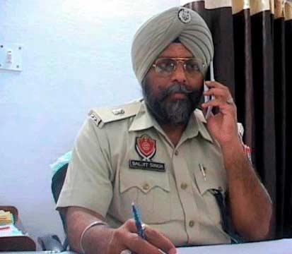 gurdaspur-sp-killed-in-terrorist-attack