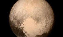 new-horizons-pluto-flyby