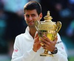 novak-djokovic-wimbledon-2015-winner