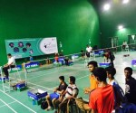 All-India-Junior-Badminton-Ranking-Tournament