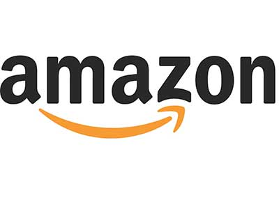 Amazon-The-Great-Indian-Freedom-sale