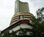 BSE-Bombay_Stock_Exchange_Building