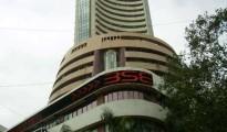 BSE-Bombay_Stock_Exchange_Building