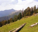 Chopta-mini-switzerland-of-uttarakhand