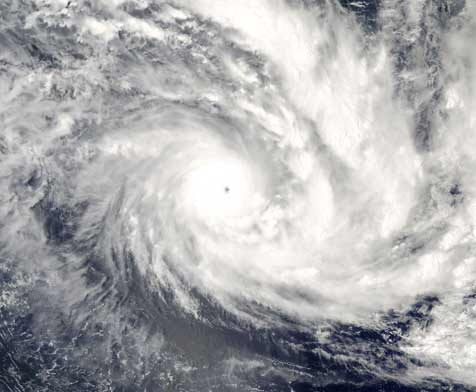 National-Cyclone-Risk-Mitigation