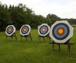 World-Archery-Championships