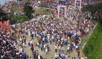 bagwal-festival