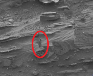 curiosity-picture-of-mars-woman