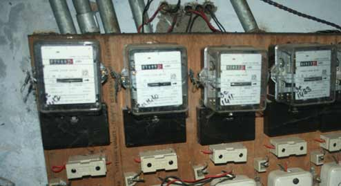 delhi-government-electricity-bill-policy