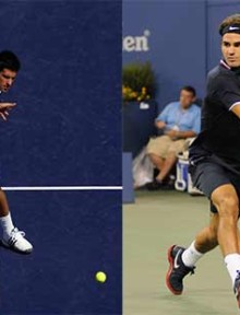 federer-djokovic-rivalry
