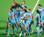 indian-women-hockey-team