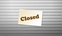 khatima-market-closed