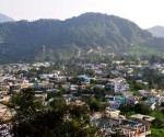 pithoragarh-city