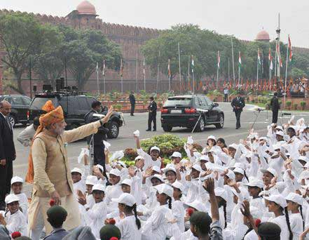 pm-independence-day-speech