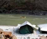 rishikesh-rafting