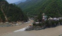 sdrf-rescue-operation-rudraprayag