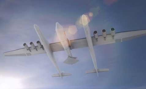 stratolaunch-plane-roc