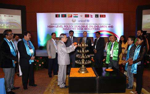 A-New-Framework-to-Reduce-Children-Casualties-in-Disasters-Across-South-Asia
