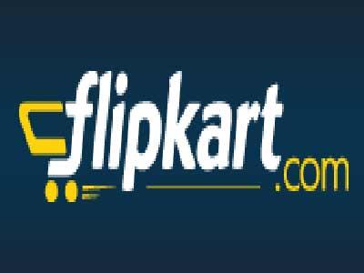 Flipkart_india