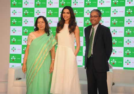 axis-bank-launches-lime