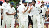 team-India-test-match