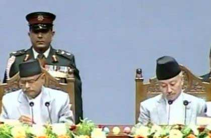 nepal-new-constitution