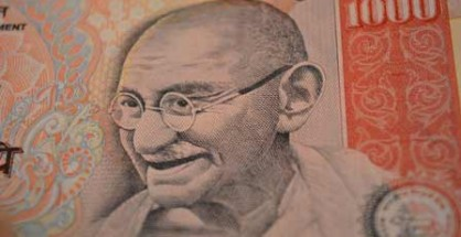 new-numbering-system-for-thousand-rupee-notes