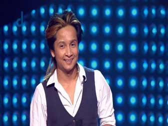 pawandeep-rajan-winner-the-voice-india