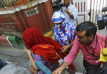 saudi-diplomat-accused-of-rape-by-two-nepalese-women