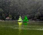 Governor's-Gold-Cup-Sailing-regatta-nainital