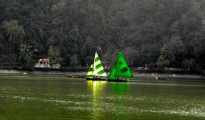 Governor's-Gold-Cup-Sailing-regatta-nainital