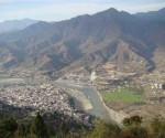 Srinagar-uttarakhand