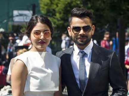 Virat_Kohli_and_Anushka_Sharma