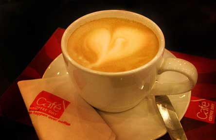 cafe-coffee-day