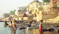 ganga-pollution