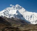 save-himalaya