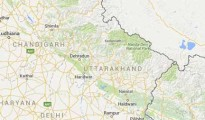 uttarakhand-earthquake