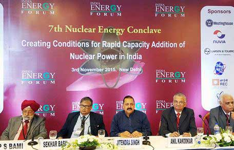 7th-nuclear-energy-conclave