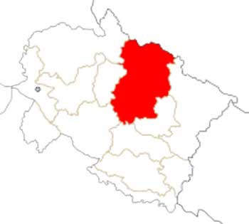 Chamoli_district