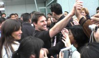 Tom_Cruise_day_Japan