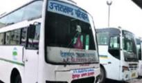 uttarakhand-roadways
