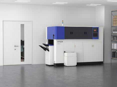 epson-papermaking-system