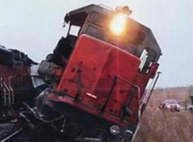 palwal-train-accident