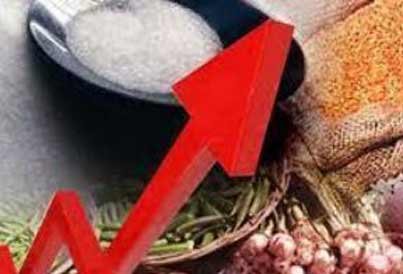 retail-inflation-food-prices