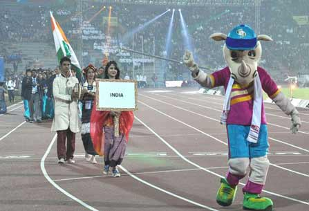 12th-South-Asian-Games-2016