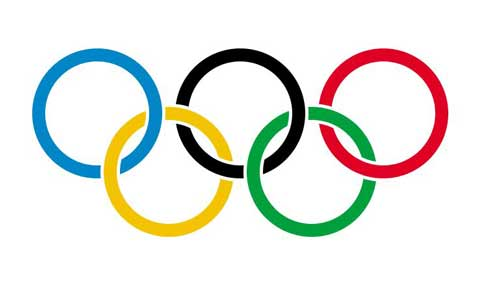 International Olympic Committee suspends talks with India for Pak snub