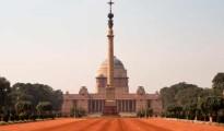 rashtrapati-bhavan