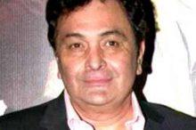 Rishi_Kapoor