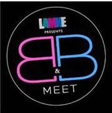 brands-and-blogger-meet