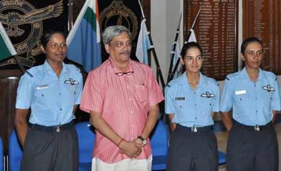 india-women-fighter-pilots